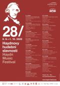 Haydnovky 2020