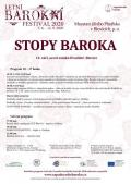Stopy baroka